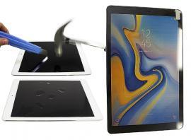 Panserglass Samsung Galaxy Tab A 10.5 (T590/T595)