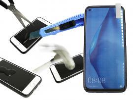 Skjermbeskyttelse av glass Huawei P40 Lite