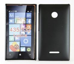 Hardcase Deksel Microsoft Lumia 435