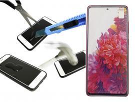 Skjermbeskyttelse av glass Samsung Galaxy S20 FE/S20 FE 5G