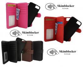 Skimblocker XL Magnet Wallet iPhone SE (2nd Generation)