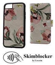 Skimblocker Magnet Designwallet iPhone 8