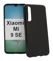 TPU-deksel for Xiaomi Mi 9 SE
