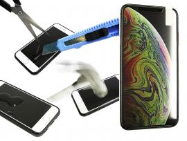 Skjermbeskyttelse av glass iPhone Xs Max