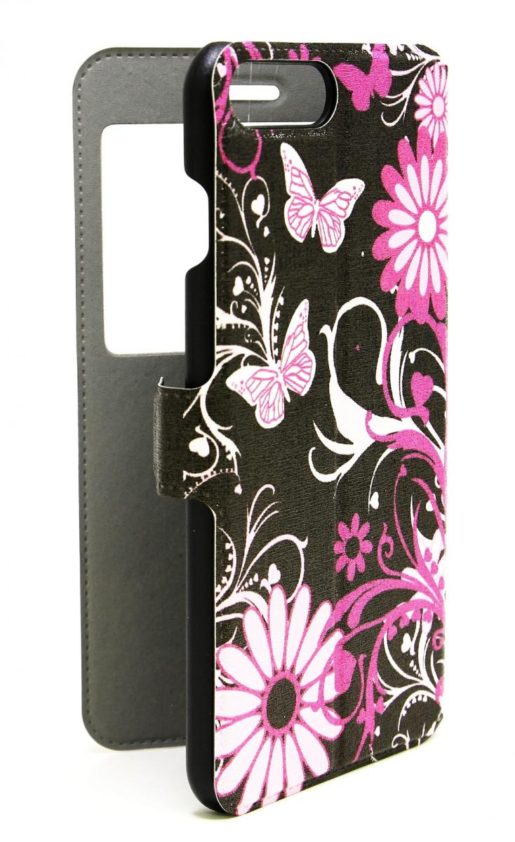Design Flipcase iPhone 7 Plus