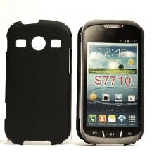 Hardcase Deksel Samsung Galaxy xcover 2
