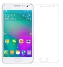 6-pakning Skjermbeskyttelse Samsung Galaxy A5 (SM-A500F)