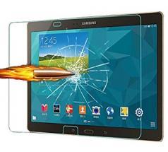 Panserglass Samsung Galaxy Tab E 9.6 (T561)