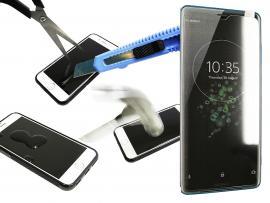 Skjermbeskyttelse av glass Sony Xperia XZ3