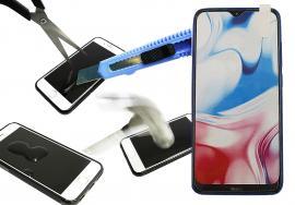 Skjermbeskyttelse av glass Xiaomi Redmi 8/8A