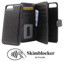 Skimblocker XL Magnet Wallet iPhone 6/7/8 Plus