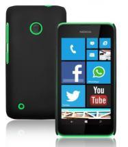 Hardcase Deksel Nokia Lumia 530