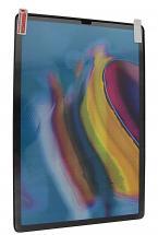 6-pakning Skjermbeskyttelse Samsung Galaxy Tab S5e 10.5 (T720)