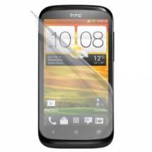 Skjermbeskyttelse HTC Desire X