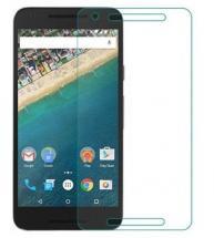Skjermbeskyttelse Google Nexus 5X (H791)