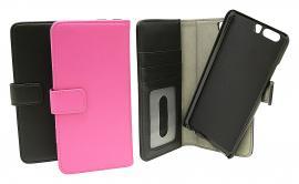 Magnet Wallet Huawei P10 Plus