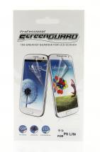 Skjermbeskyttelse Huawei P9 Lite