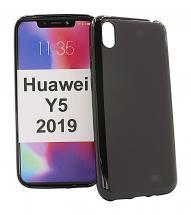 TPU-Deksel Huawei Y5 2019