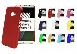 Hardcase Deksel Samsung Galaxy Xcover 4 (G390F)