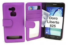 Lommebok-etui Doro Liberto 825