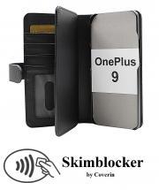 Skimblocker XL Wallet OnePlus 9