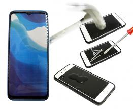 Full Frame Skjermbeskyttelse av glass Xiaomi Mi 10 Lite