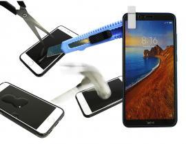 Panserglass Xiaomi Redmi 7A