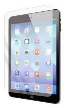 Skjermbeskyttelse Apple iPad Air / Air 2 / iPad Pro 9.7
