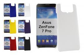 Hardcase Deksel Asus ZenFone 7 Pro (ZS671KS)