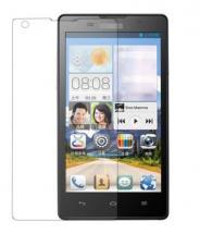Skjermbeskyttelse Huawei Ascend G700