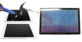 Panserglass Huawei MediaPad M5 10.8