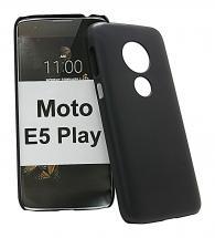 Hardcase Deksel Motorola Moto E5 Play