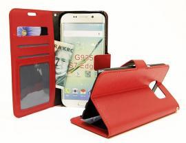 Standcase Wallet Samsung Galaxy S7 Edge (G935F)