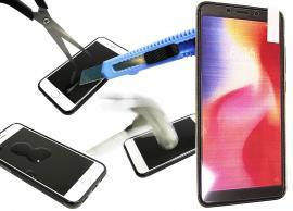 Panserglass Xiaomi Redmi 6A