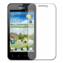 Huawei Honor (U8860) Skjermbeskyttelse