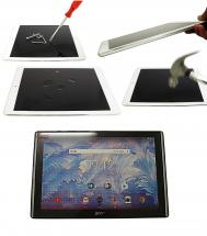 Panserglass Acer Iconia One B3-A40