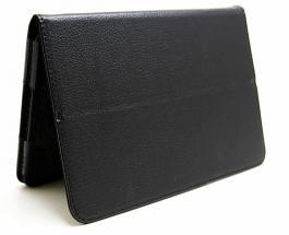 Standcase Etui Samsung Galaxy Tab 4 (T330) (T335)