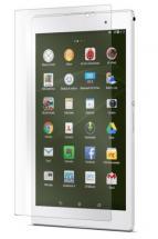 Skjermbeskyttelse Sony Xperia Tablet Z3 Compact (SGP611)