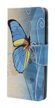Designwallet Samsung Galaxy A22 5G (SM-A226B)