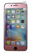 Full Frame Panserglass iPhone 8 Plus