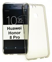 Ultra Thin TPU Deksel Huawei Honor 8 Pro