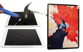 Panserglass Apple iPad Pro 11 2018