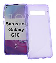 S-Line Deksel Samsung Galaxy S10 (G973F)