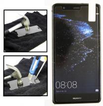 Panserglass Huawei P10 Lite