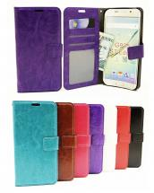 Crazy Horse Wallet Samsung Galaxy S7 Edge (G935F)