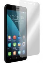 Skjermbeskyttelse Huawei Honor 4X