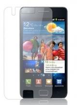 Samsung Galaxy S2 (i9100) Skjermbeskyttelse