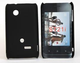 Hardcase Deksel Sony Xperia Tipo ST21i