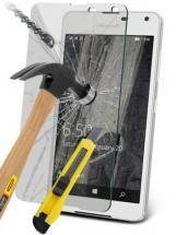Panserglass Microsoft Lumia 650