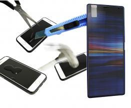 Panserglass Sony Xperia 10 Plus
